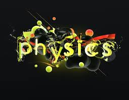 ways to solve problems in physics