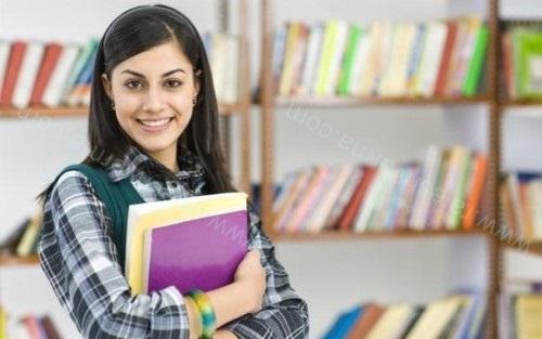 students must sleep adequately and properly