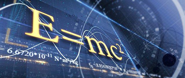 IIT Physics in Saiyad Ul Ajaib Village  Said ul Ajaib_South