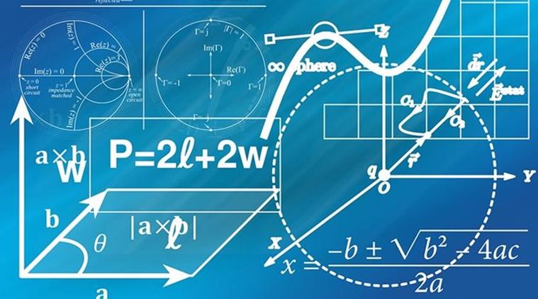 Physics Classes in Kushak No.1